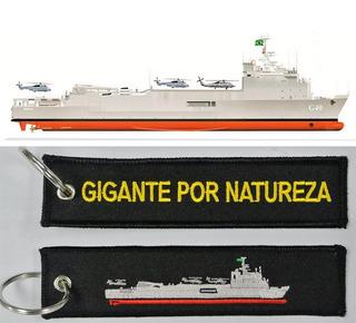 Remove Before Flight Do Navio Bahia - Compre 4 Leve 5