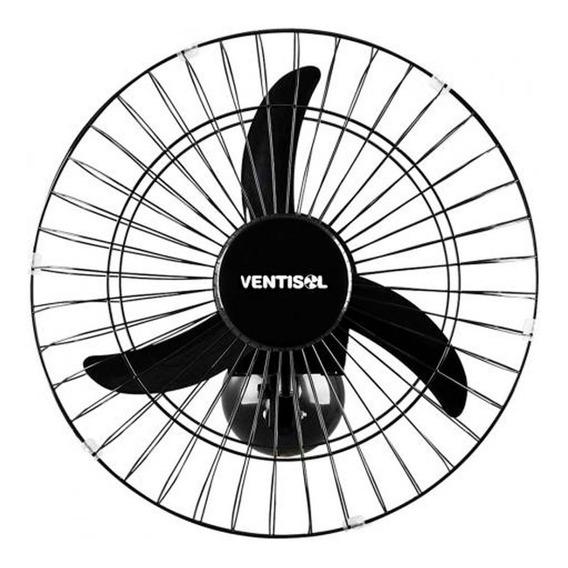Ventilador De Parede Ventisol 50cm Premium