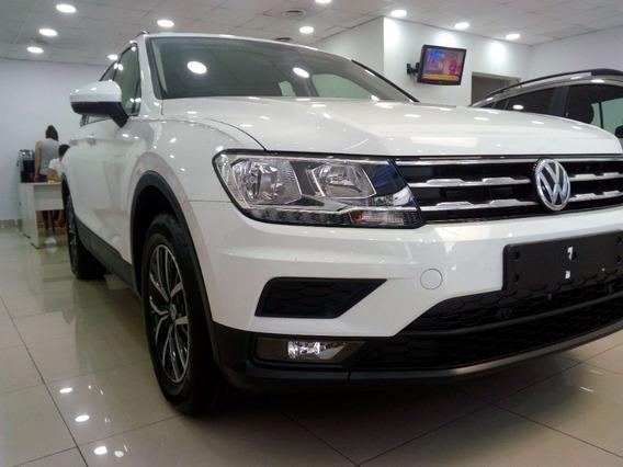 Volkswagen Tiguan 250tsi Entrega Inmediata Te= 11-5996-2463