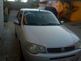 Fiat Palio 1.8 Pack 1 Mt