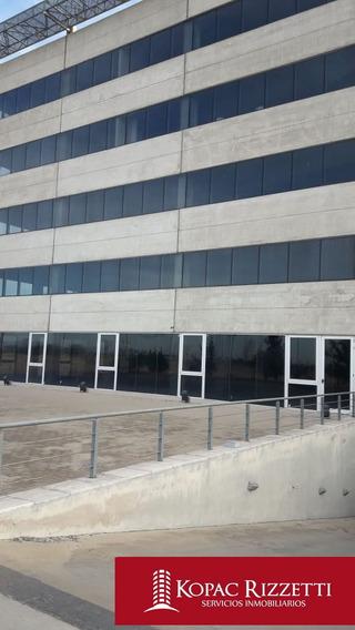 P. Empresarial Aeropuerto - Venta Oficinas / 800m2