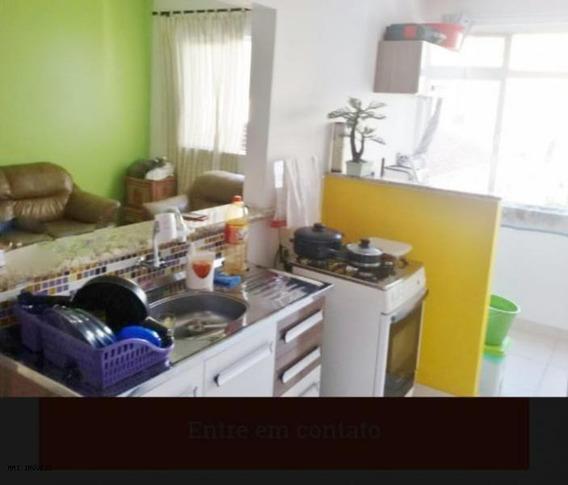 Apartamento 3 Dormitórios Para Venda Em Guarulhos, Vila Endres, 3 Dormitórios, 1 Suíte, 2 Banheiros, 1 Vaga - 0024_1-1333109