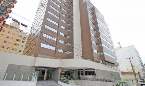Imagem 1 de 20 de Sala No Life Medical Tower - Sa0199