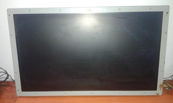 Pantalla Tv Samsung 32pulg. Lcd Modelo Ln32r71b
