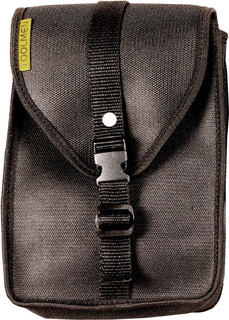 Bolso Cinturon Porta Multimetro Tester Toolmen T86