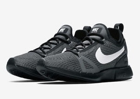 Tênis Nike Dual Race