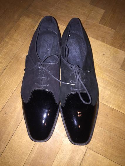 Zapatos Cacharel Paula Cahen Danvers