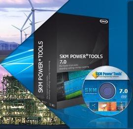 Skm Power Tools V.7.0 - Ptw