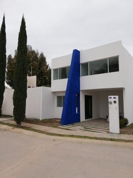 Casa En Venta La Cofradia