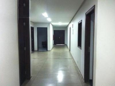 Salão Comercial - 1033-2-25577