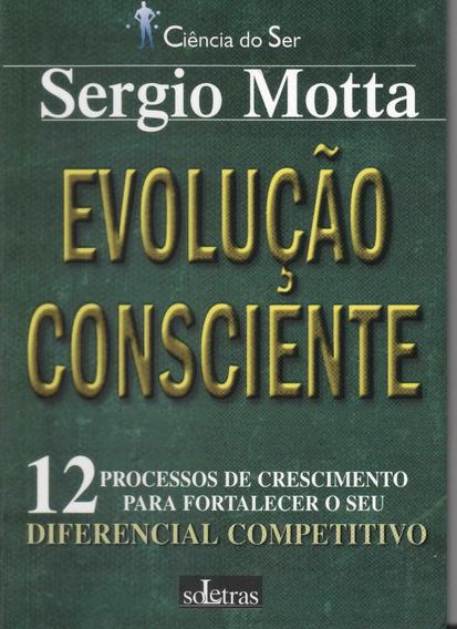 Evolução Consciente