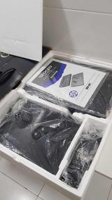 Neo Geo Aes - Para Colecionadores Exigentes