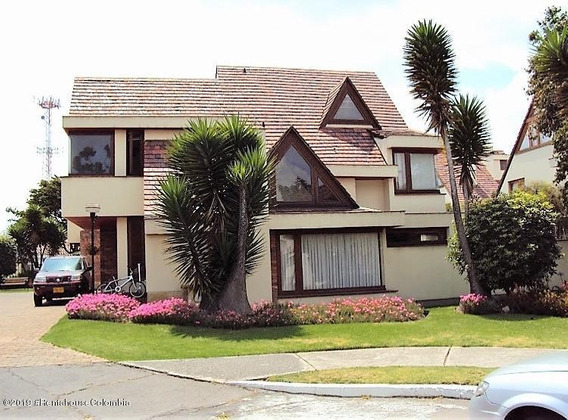 Casa En Venta Nueva Autopista Rah Co:20-625sg