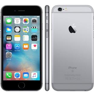 Apple iPhone Iph 6s 32gb Desbloqueado