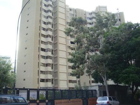 Apartamento En Venta 20-6899 Ismenia García 0412 2340978