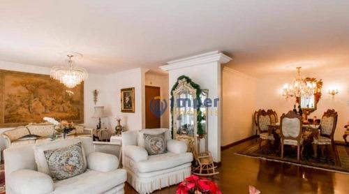 Imagem 1 de 28 de Excelente Apartamento!! - Ap13606