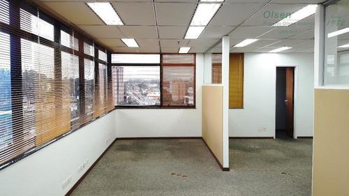 Cj0517 - Conjunto, 150 M² - Venda Por R$ 1.200.000 Ou Aluguel Por R$ 5.250/mês - Pinheiros - São Paulo/sp - Cj0517