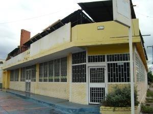 Edificio En Ventas