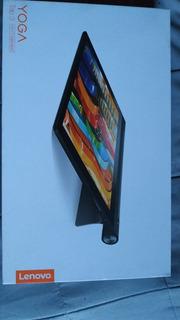 Tablet Yoga Tab 3 10 Para Repuesto