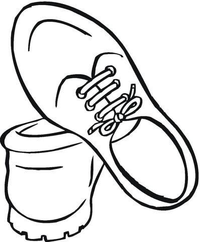 Sapatênis Feminino Tamanho 38 Marca Lets Shoes S8