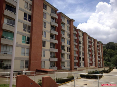 Apartamento En Venta Rent A House Cod 16-6514