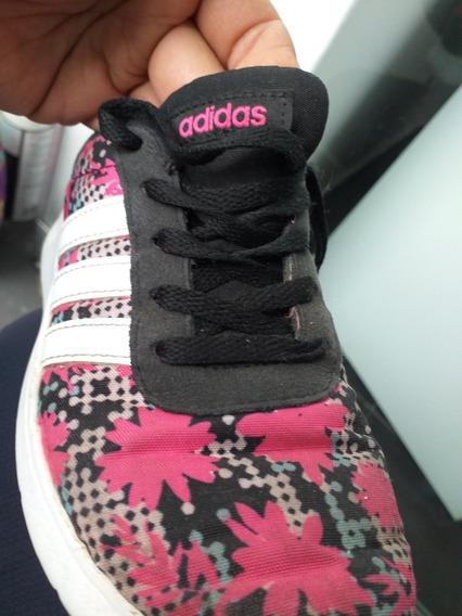 Zapatillas Niñas Para 5 Años