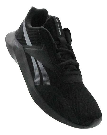 Zapatillas Reebok Hombre Energylux 2.0 ( Fv5105 )