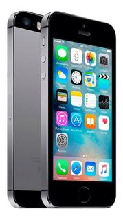 Apple iPhone 5s 16gb 4g 100% Original - Novo Lacrado!