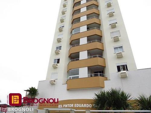 Apartamentos - Barreiros - Ref: 37632 - V-a6-37632