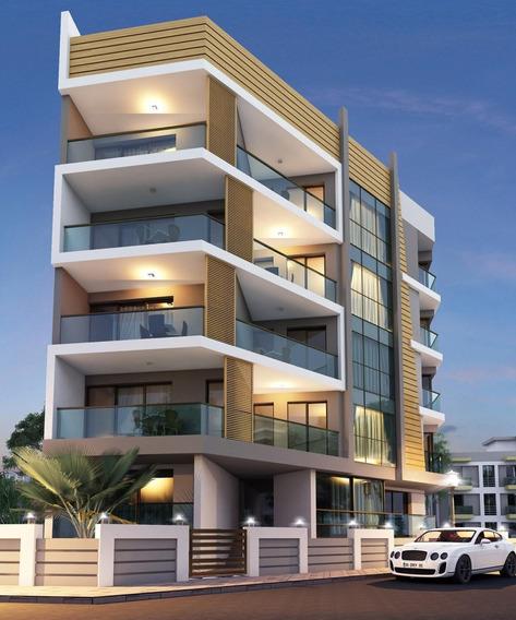 Apartamento A Venda Em Guaruja Oportunidade