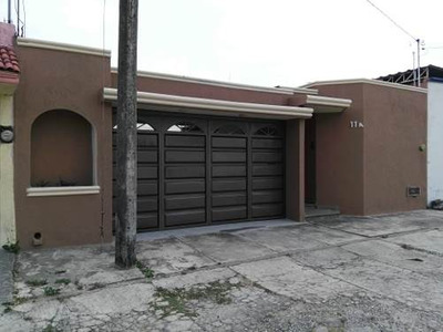 Hermosa Casa En Venta En Colonia Laureles 2 En Tapachula, Chiapas