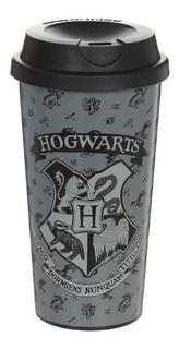 Termo Hogwarts Harry Potter