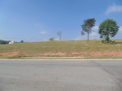Terreno Residencial À Venda, Eco Residencial Fazenda Jequitibá, Sorocaba - Te0767. - Te0767