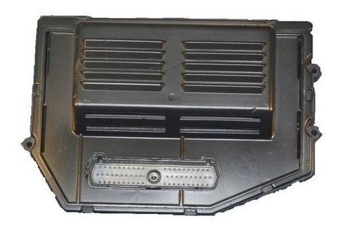 Cerebro Computador Jeep Grand Cherokee V8 5.2 Año 94 95 96