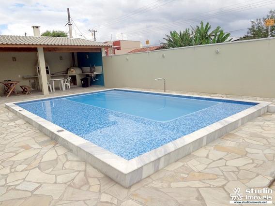 Casa - 1214 - 2508760