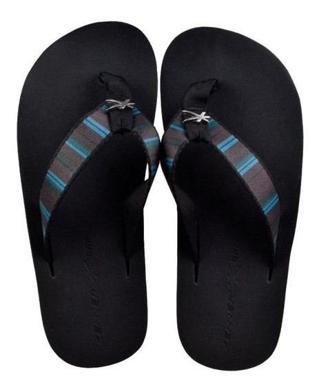 Chinelo Kenner One Hcm