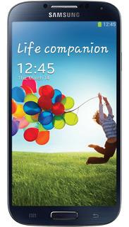 Samsung Galaxy S4 I9505 4g Usado Preto Ótimo Estado