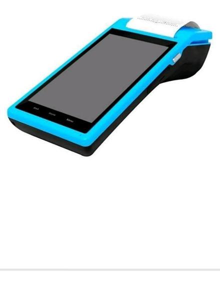 Tablet Com Impressora Go Link Gl-v1 Tela De 5.5 Os 6