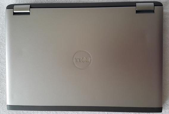 Notebook Dell Vostro - Modelo 3460