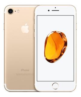 Celular Apple iPhone 7 4.7 32gb Nuevo