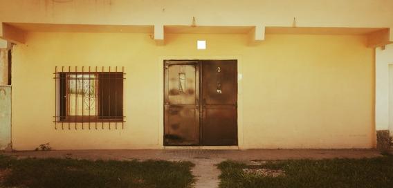 Departamento S 200mt2 Casa Terreno Policonsultorio Hostel
