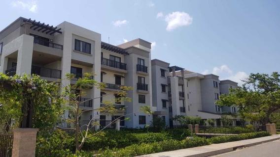 Apartamento En Alquiler En Panama Pacifico #19-8095