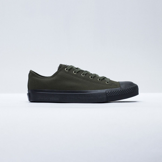 Zapatillas Akron Low- Coolhaas