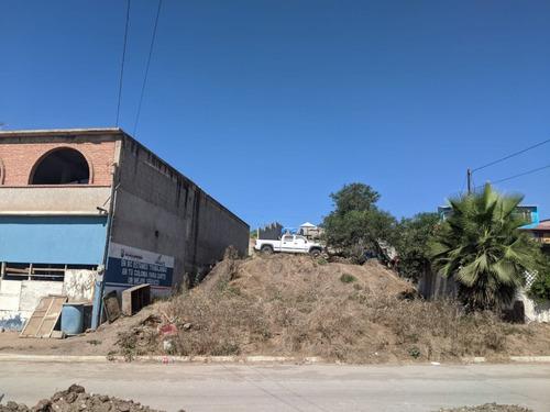 Imagen 1 de 4 de Rosarito La Mina