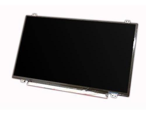 Tela Notebook Led 14.0 Slim - Lg Philips Lp140wh2 (tp)(t2)