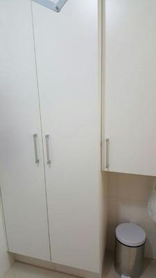 Apartamento Residencial À Venda, Parque Prado, Campinas. - Ap0791