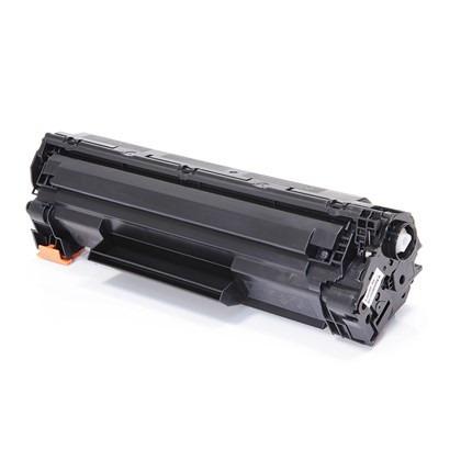 Toner Compatível Hp Ce285a 85a 285a Ce285ab | P1102 P1102w