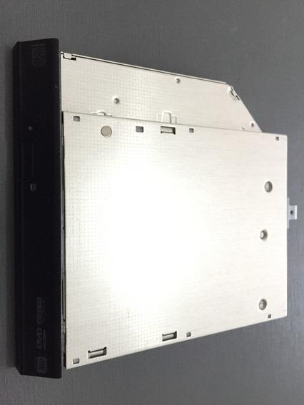 Drive Cd Dvd Leitor Notebook Acer Aspire E1 571-6880