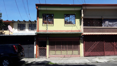 Se Alquila O Se Vende Local Comercial
