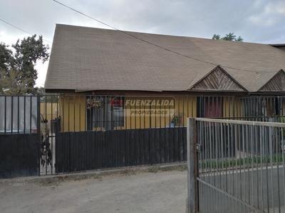 Casa En Venta, Rojas Magallanes/colombia